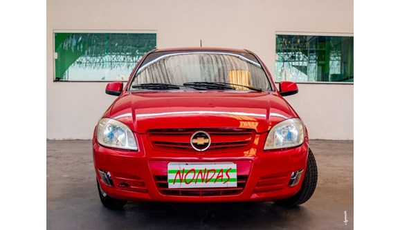 //www.autoline.com.br/carro/chevrolet/celta-10-life-8v-flex-4p-manual/2008/carapicuiba-sp/12455221