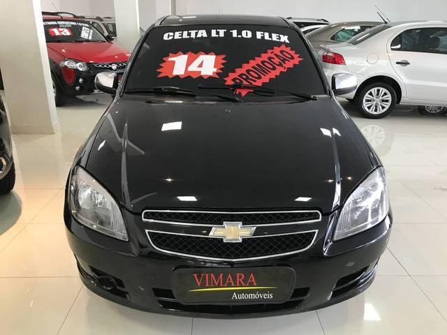 //www.autoline.com.br/carro/chevrolet/celta-10-lt-8v-flex-4p-manual/2014/sao-paulo-sp/12646210