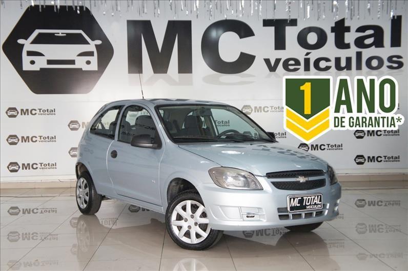 //www.autoline.com.br/carro/chevrolet/celta-10-ls-8v-flex-2p-manual/2012/campinas-sp/12654645
