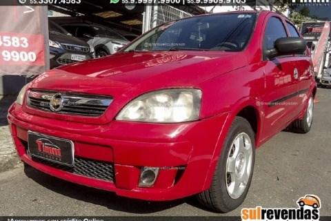 //www.autoline.com.br/carro/chevrolet/celta-10-spirit-8v-flex-4p-manual/2009/santa-maria-rs/12673031