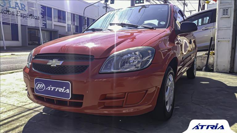 //www.autoline.com.br/carro/chevrolet/celta-10-ls-8v-flex-2p-manual/2013/campinas-sp/12735093