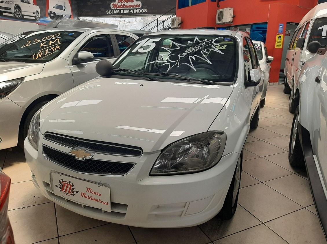 //www.autoline.com.br/carro/chevrolet/celta-10-lt-8v-flex-4p-manual/2015/sao-paulo-sp/12842535