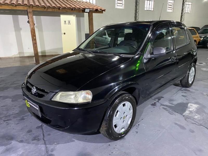//www.autoline.com.br/carro/chevrolet/celta-14-spirit-8v-gasolina-4p-manual/2005/espirito-santo-do-pinhal-sp/12857304