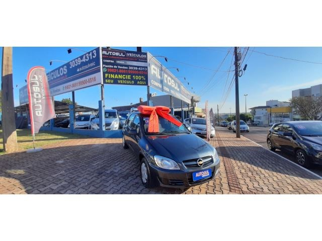//www.autoline.com.br/carro/chevrolet/celta-10-life-8v-flex-4p-manual/2007/cascavel-pr/12885047