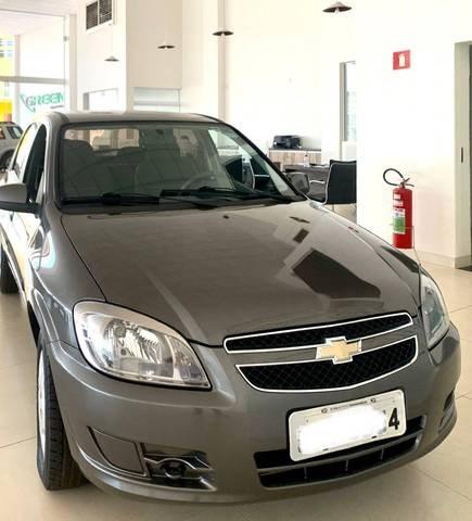 //www.autoline.com.br/carro/chevrolet/celta-10-lt-8v-flex-4p-manual/2015/rio-verde-go/12917045