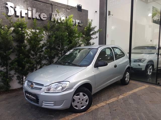 //www.autoline.com.br/carro/chevrolet/celta-10-life-8v-flex-2p-manual/2009/sao-paulo-sp/12921495