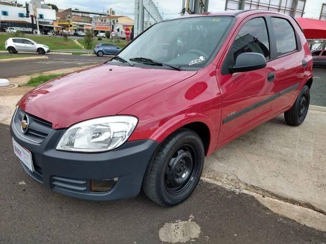 //www.autoline.com.br/carro/chevrolet/celta-10-life-8v-flex-4p-manual/2011/rio-verde-go/12923569