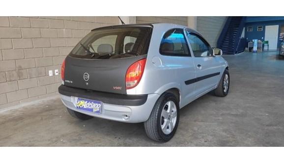 //www.autoline.com.br/carro/chevrolet/celta-10-l-8v-gasolina-2p-manual/2001/sao-jose-do-rio-preto-sp/12969168