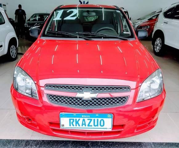 //www.autoline.com.br/carro/chevrolet/celta-10-ls-8v-flex-4p-manual/2012/mogi-das-cruzes-sp/12988431