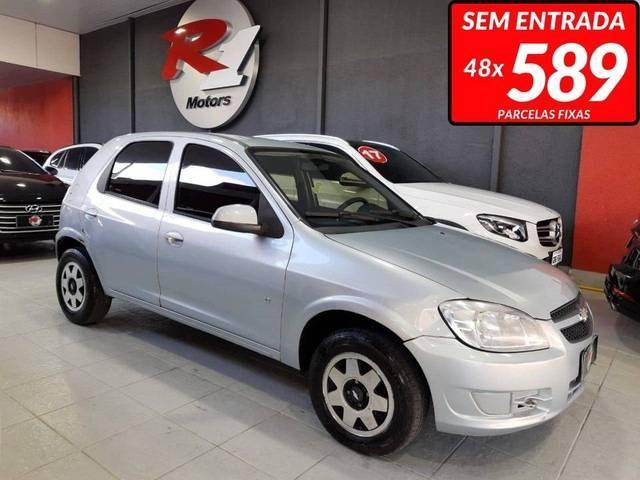 //www.autoline.com.br/carro/chevrolet/celta-10-lt-8v-flex-4p-manual/2012/sao-paulo-sp/12991116