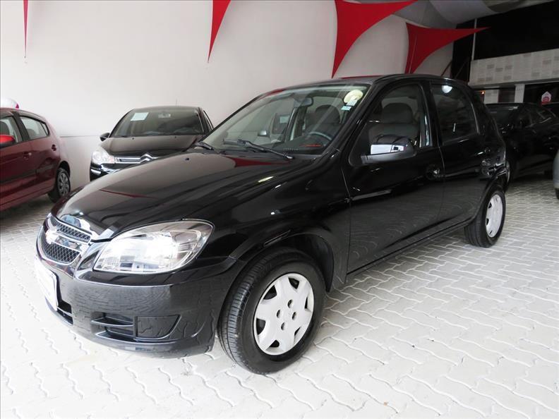 //www.autoline.com.br/carro/chevrolet/celta-10-lt-8v-flex-4p-manual/2015/campinas-sp/13009900
