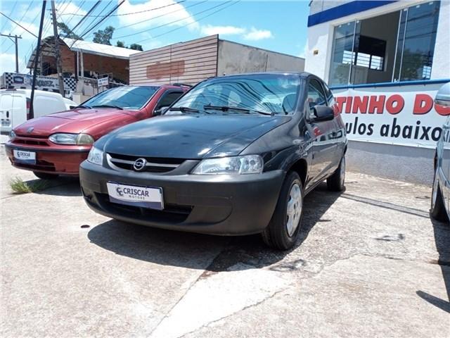 //www.autoline.com.br/carro/chevrolet/celta-10-8v-gasolina-2p-manual/2002/sorocaba-sp/13014581