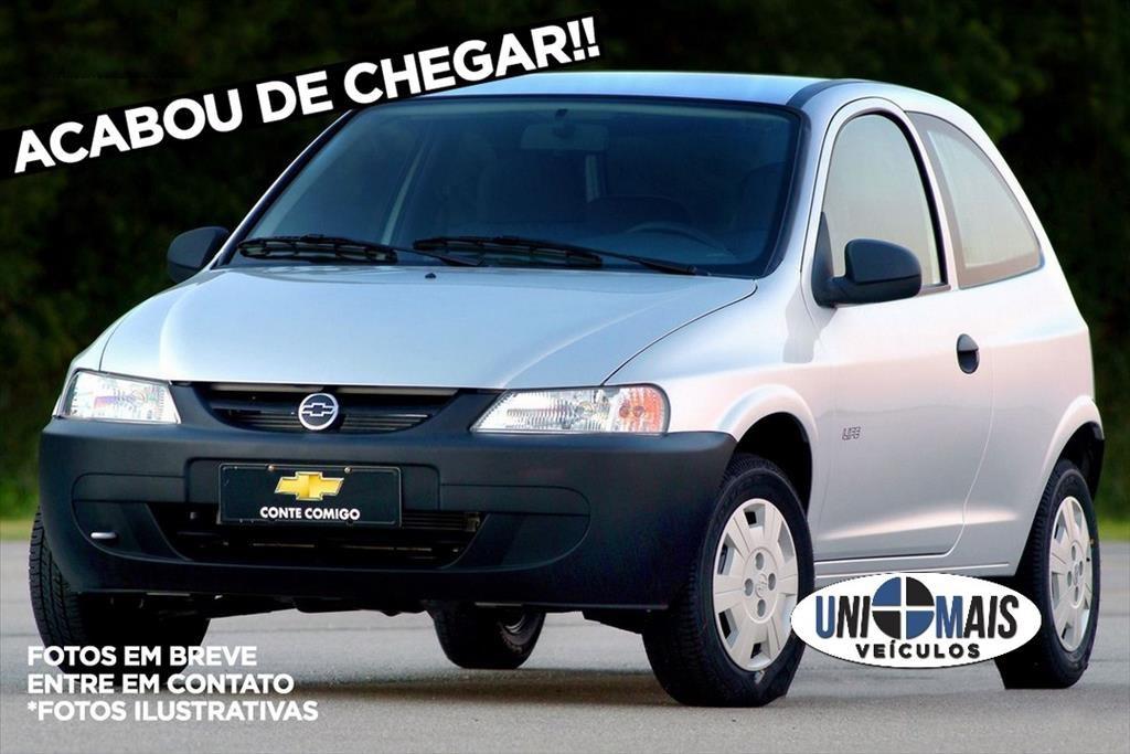 //www.autoline.com.br/carro/chevrolet/celta-10-8v-gasolina-2p-manual/2004/campinas-sp/13058428