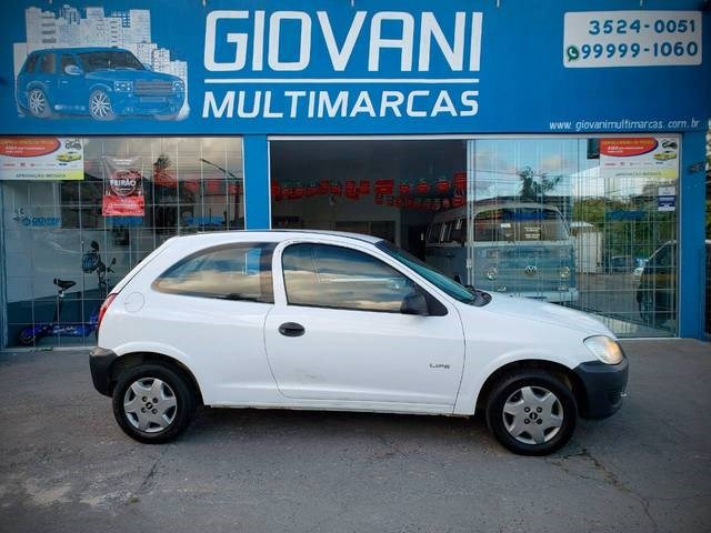 //www.autoline.com.br/carro/chevrolet/celta-10-life-8v-flex-2p-manual/2007/ararangua-sc/13061568