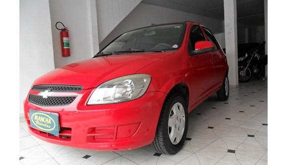 //www.autoline.com.br/carro/chevrolet/celta-10-lt-8v-flex-4p-manual/2013/jandira-sp/13073282