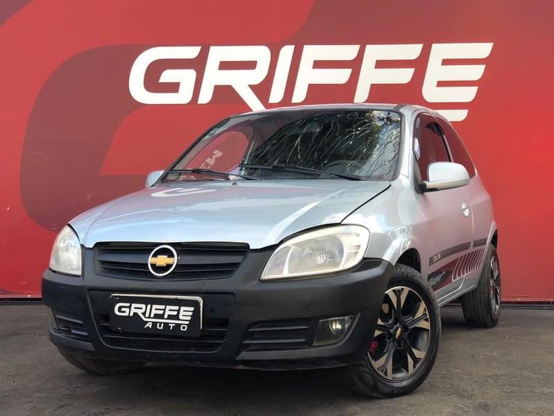 //www.autoline.com.br/carro/chevrolet/celta-10-life-8v-flex-4p-manual/2009/curitiba-pr/13087677