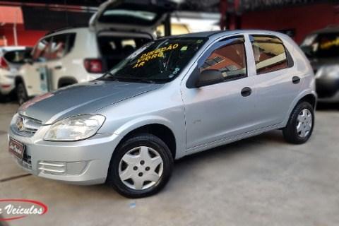 //www.autoline.com.br/carro/chevrolet/celta-10-life-8v-flex-4p-manual/2009/sao-paulo-sp/13103978