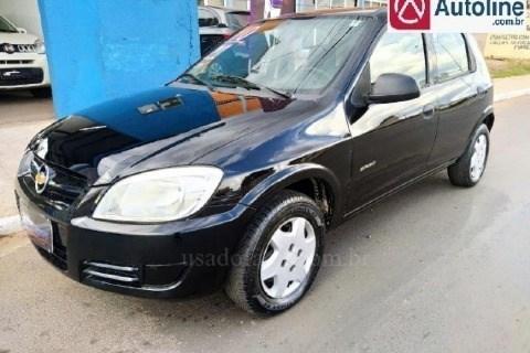 //www.autoline.com.br/carro/chevrolet/celta-10-spirit-8v-flex-4p-manual/2011/varzea-grande-mt/13112396