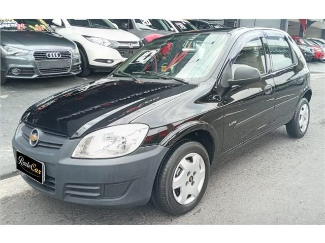 //www.autoline.com.br/carro/chevrolet/celta-10-life-8v-flex-4p-manual/2010/sao-paulo-sp/13167946