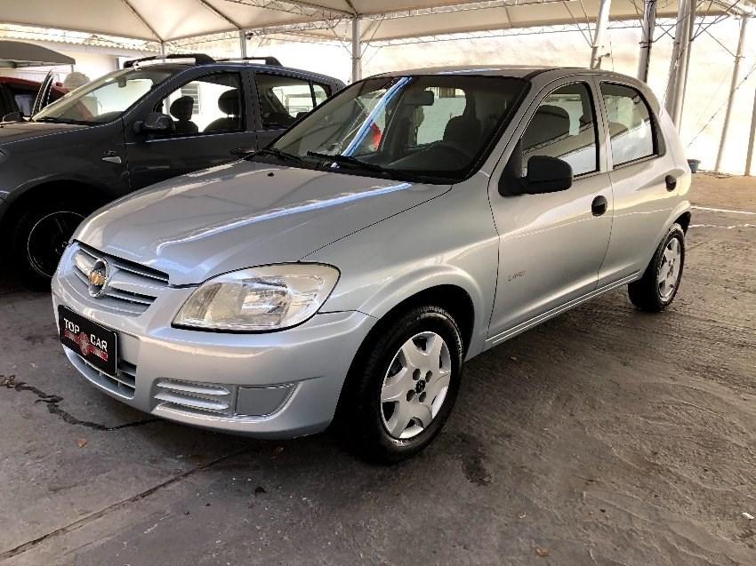 //www.autoline.com.br/carro/chevrolet/celta-10-life-8v-flex-4p-manual/2007/porto-alegre-rs/13241604