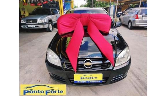 //www.autoline.com.br/carro/chevrolet/celta-10-spirit-8v-flex-4p-manual/2011/sorocaba-sp/13301049