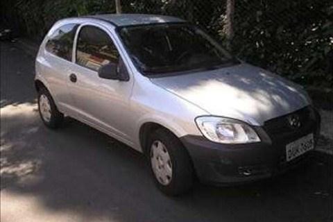 //www.autoline.com.br/carro/chevrolet/celta-10-life-8v-flex-4p-manual/2007/guarulhos-sp/13380964