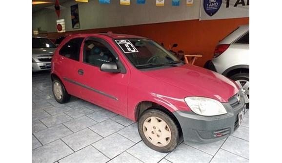 //www.autoline.com.br/carro/chevrolet/celta-10-life-8v-flex-2p-manual/2010/sao-paulo-sp/13381722