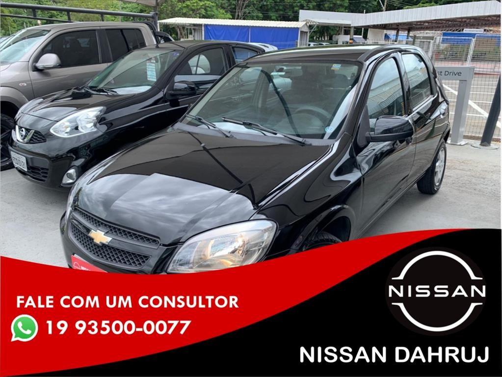 //www.autoline.com.br/carro/chevrolet/celta-10-lt-8v-flex-4p-manual/2012/campinas-sp/13402240