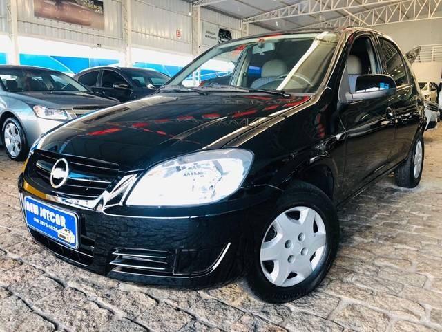 //www.autoline.com.br/carro/chevrolet/celta-10-spirit-8v-flex-4p-manual/2011/vinhedo-sp/13454287
