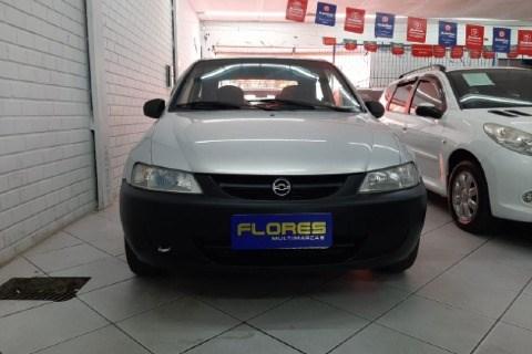 //www.autoline.com.br/carro/chevrolet/celta-10-8v-gasolina-2p-manual/2003/sapucaia-do-sul-rs/13468971