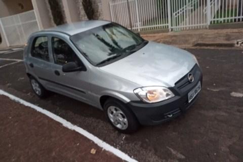 //www.autoline.com.br/carro/chevrolet/celta-10-life-8v-flex-4p-manual/2007/sao-jose-do-rio-preto-sp/13469955