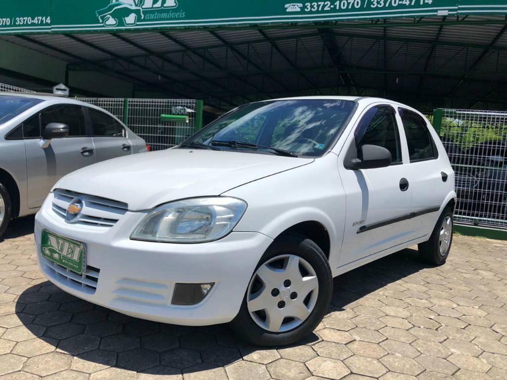 //www.autoline.com.br/carro/chevrolet/celta-10-spirit-8v-flex-4p-manual/2007/jaragua-do-sul-sc/13487909