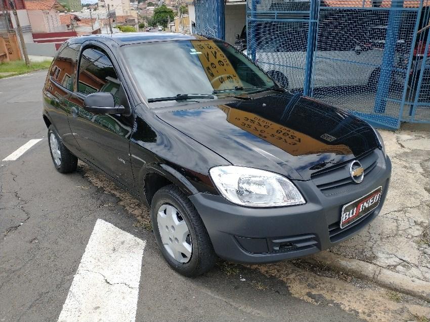 //www.autoline.com.br/carro/chevrolet/celta-10-life-8v-flex-2p-manual/2011/campinas-sp/13565346