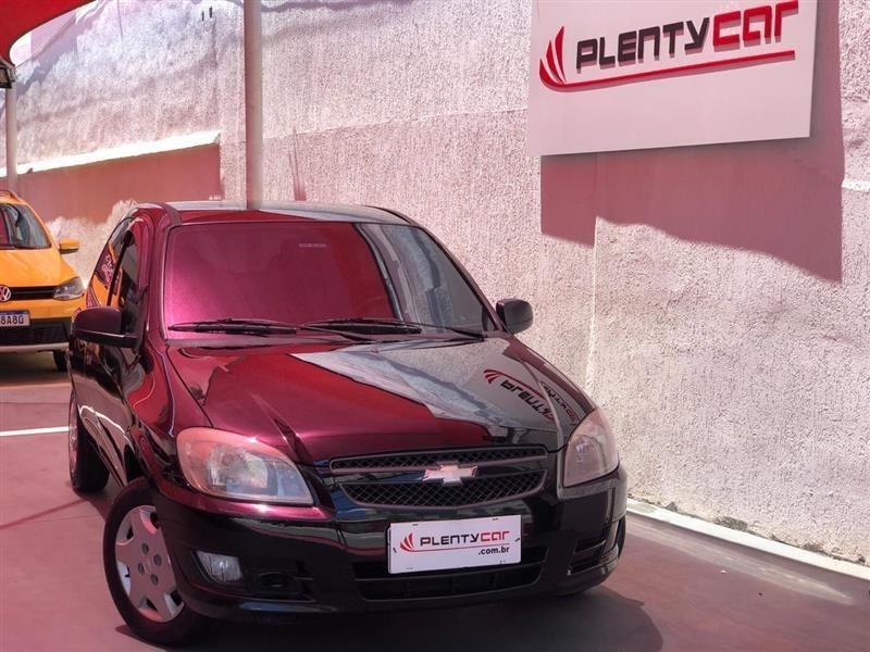 //www.autoline.com.br/carro/chevrolet/celta-10-ls-8v-flex-2p-manual/2012/sao-paulo-sp/13581221