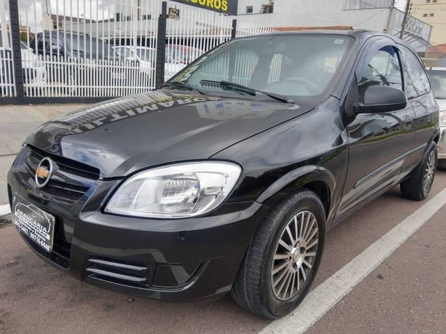 //www.autoline.com.br/carro/chevrolet/celta-10-life-8v-flex-2p-manual/2010/araucaria-pr/13591986
