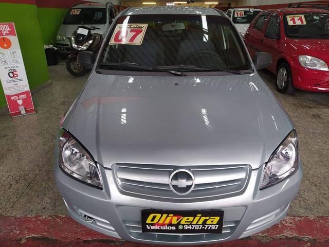 //www.autoline.com.br/carro/chevrolet/celta-10-life-8v-flex-2p-manual/2007/sao-paulo-sp/13598402