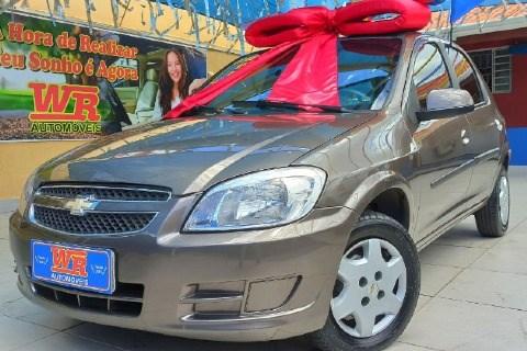 //www.autoline.com.br/carro/chevrolet/celta-10-lt-8v-flex-4p-manual/2014/campinas-sp/13603506