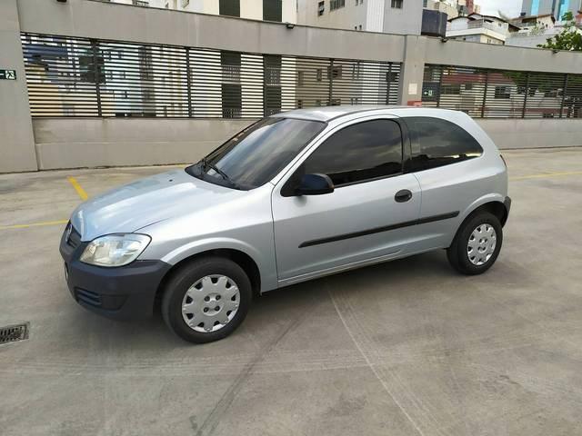 //www.autoline.com.br/carro/chevrolet/celta-10-life-8v-flex-2p-manual/2011/belo-horizonte-mg/13606831