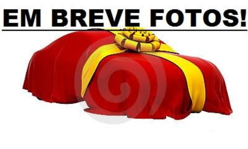 //www.autoline.com.br/carro/chevrolet/celta-10-lt-8v-flex-4p-manual/2012/sao-paulo-sp/13612169