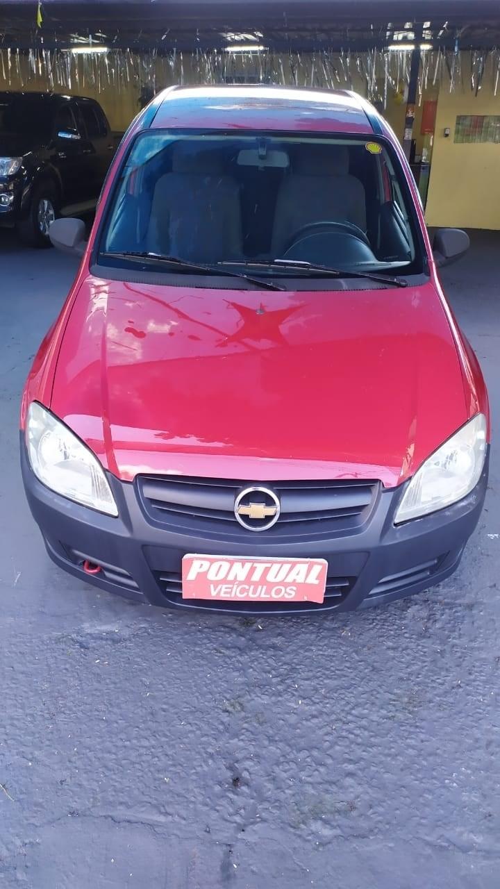 //www.autoline.com.br/carro/chevrolet/celta-10-life-8v-flex-2p-manual/2007/campinas-sp/13630145
