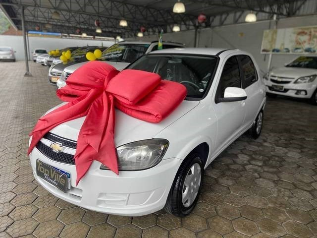 //www.autoline.com.br/carro/chevrolet/celta-10-lt-8v-flex-4p-manual/2015/joinville-sc/13630973