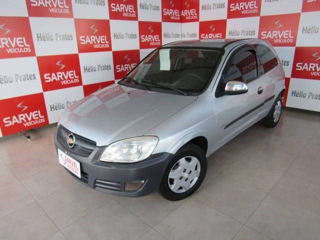 //www.autoline.com.br/carro/chevrolet/celta-10-life-8v-flex-2p-manual/2011/brasilia-df/13654679