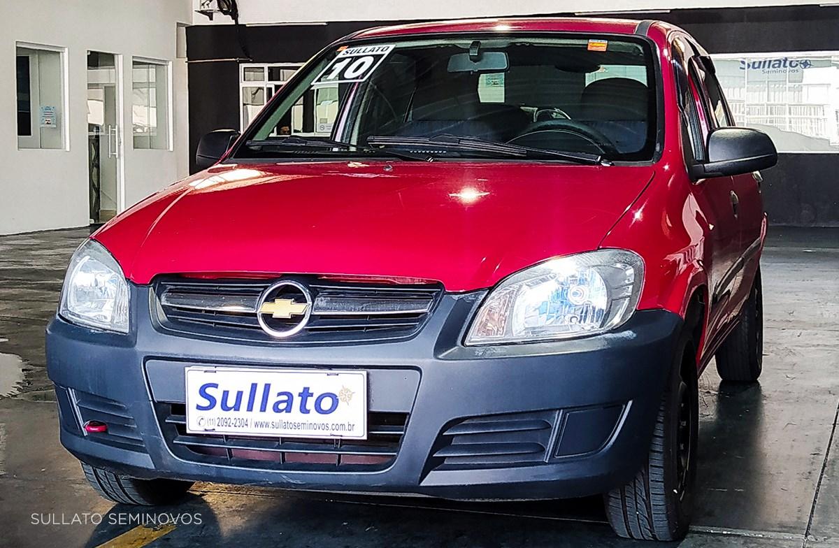 //www.autoline.com.br/carro/chevrolet/celta-10-life-8v-flex-2p-manual/2010/sao-paulo-sp/13659622