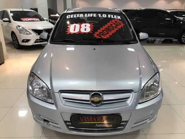 //www.autoline.com.br/carro/chevrolet/celta-10-life-8v-flex-2p-manual/2008/sao-paulo-sp/13660339