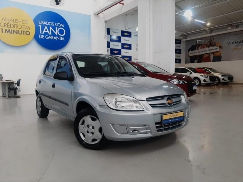 //www.autoline.com.br/carro/chevrolet/celta-10-spirit-8v-flex-4p-manual/2008/sao-paulo-sp/13660722