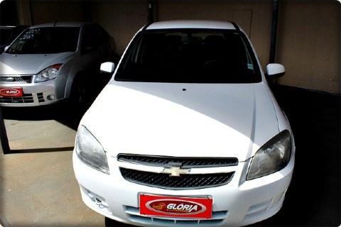 //www.autoline.com.br/carro/chevrolet/celta-10-lt-8v-flex-4p-manual/2013/itumbiara-go/13688629