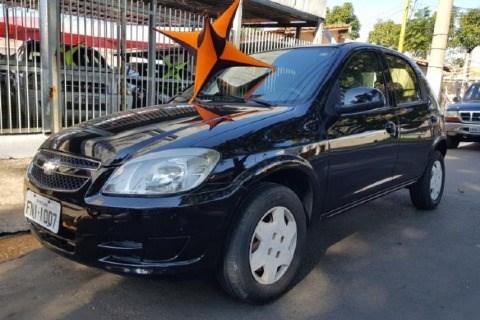 //www.autoline.com.br/carro/chevrolet/celta-10-lt-8v-flex-4p-manual/2014/rio-claro-sp/13720707