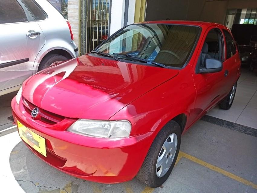 //www.autoline.com.br/carro/chevrolet/celta-10-8v-gasolina-2p-manual/2003/campo-limpo-paulista-sp/13731374