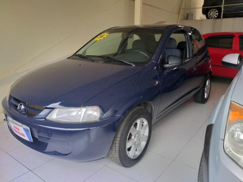 //www.autoline.com.br/carro/chevrolet/celta-10-8v-gasolina-2p-manual/2004/ponta-grossa-pr/13746846