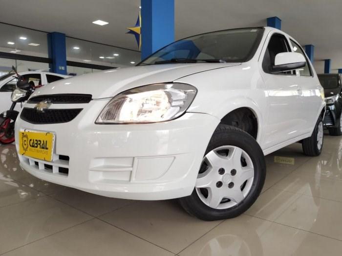 //www.autoline.com.br/carro/chevrolet/celta-10-lt-8v-flex-4p-manual/2012/sorocaba-sp/13762542